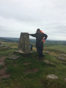 0502TrigPoint