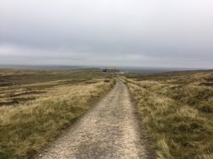 1101-pennine-way-leaving-tan-hill