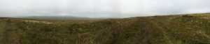 1102-pennine-way-bleak-moor-tan-hill