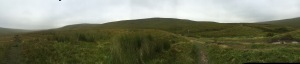 1103-pennine-way-the-hill-to-come