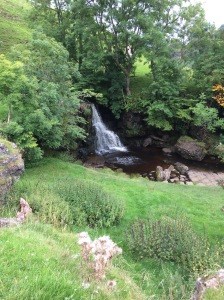 1106-pennine-way-waterfall