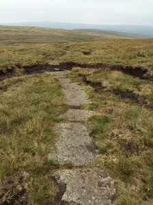 1109-pennine-way-flags-all-the-way-to-the-summit