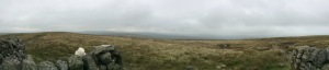 1110-pennine-way-the-view-from the-summit