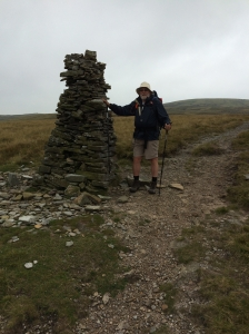 1112-pennine-way-great-shunner-fell-stack