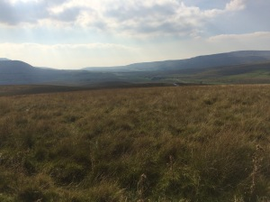 1206-pennine-way-view-of-the-viaduct