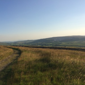 1209-pennine-way-horton-visable-at-last